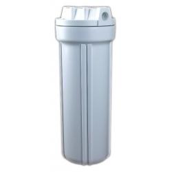Carcasa filtru apa, alba