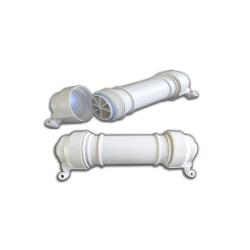 Carcasa filtru apa pentru multimedia