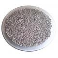 Granule ceramice alcalinizante