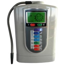 Ionizator apa alcalina